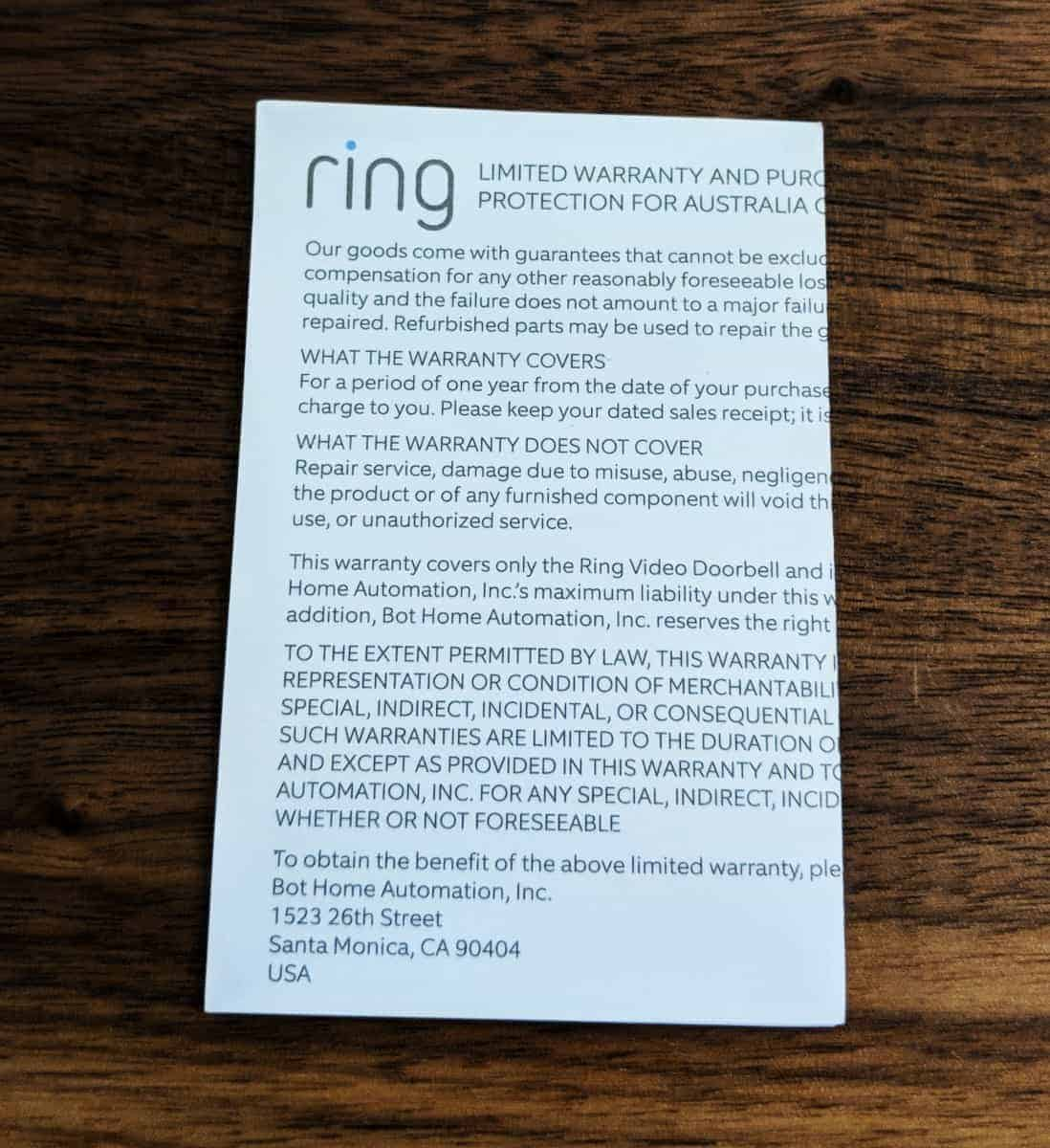 Ring-Chime-Pro-Photos-06 Ring Chime Pro Review