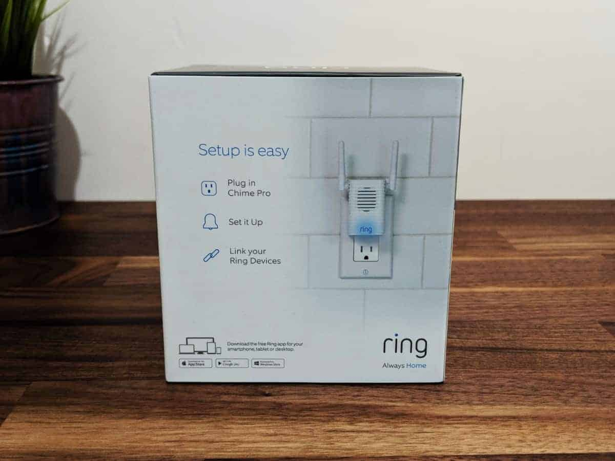 Ring-Chime-Pro-Photos-10 Ring Chime Pro Review