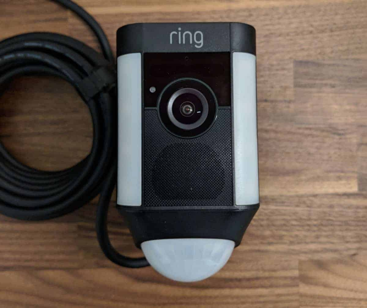 Ring-Sportlight-Wired-Photos-08 Ring Spotlight Cam Wired Review