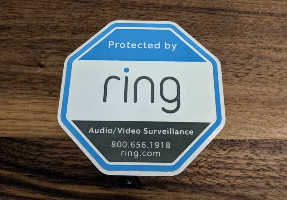 Ring-Sportlight-Wired-Photos-13 Ring Spotlight Cam Wired Review