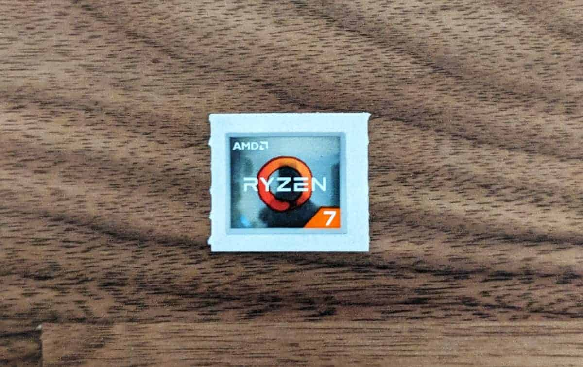 Ryzen-7-2700X-Photos-04 AMD Ryzen 7 2700 Review
