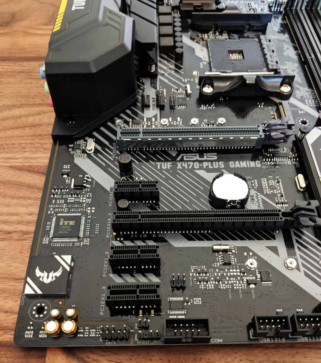 asus-tuf-x470plus-Photos-11 ASUS TUF X470-Plus Gaming Review