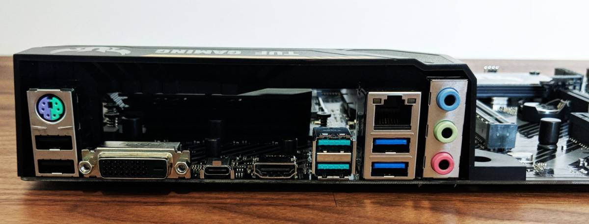 asus-tuf-x470plus-Photos-15 ASUS TUF X470-Plus Gaming Review