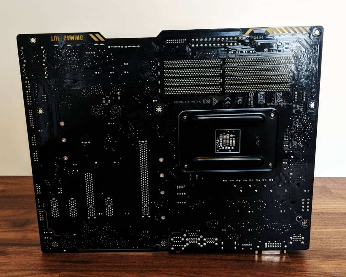 asus-tuf-x470plus-Photos-16 ASUS TUF X470-Plus Gaming Review