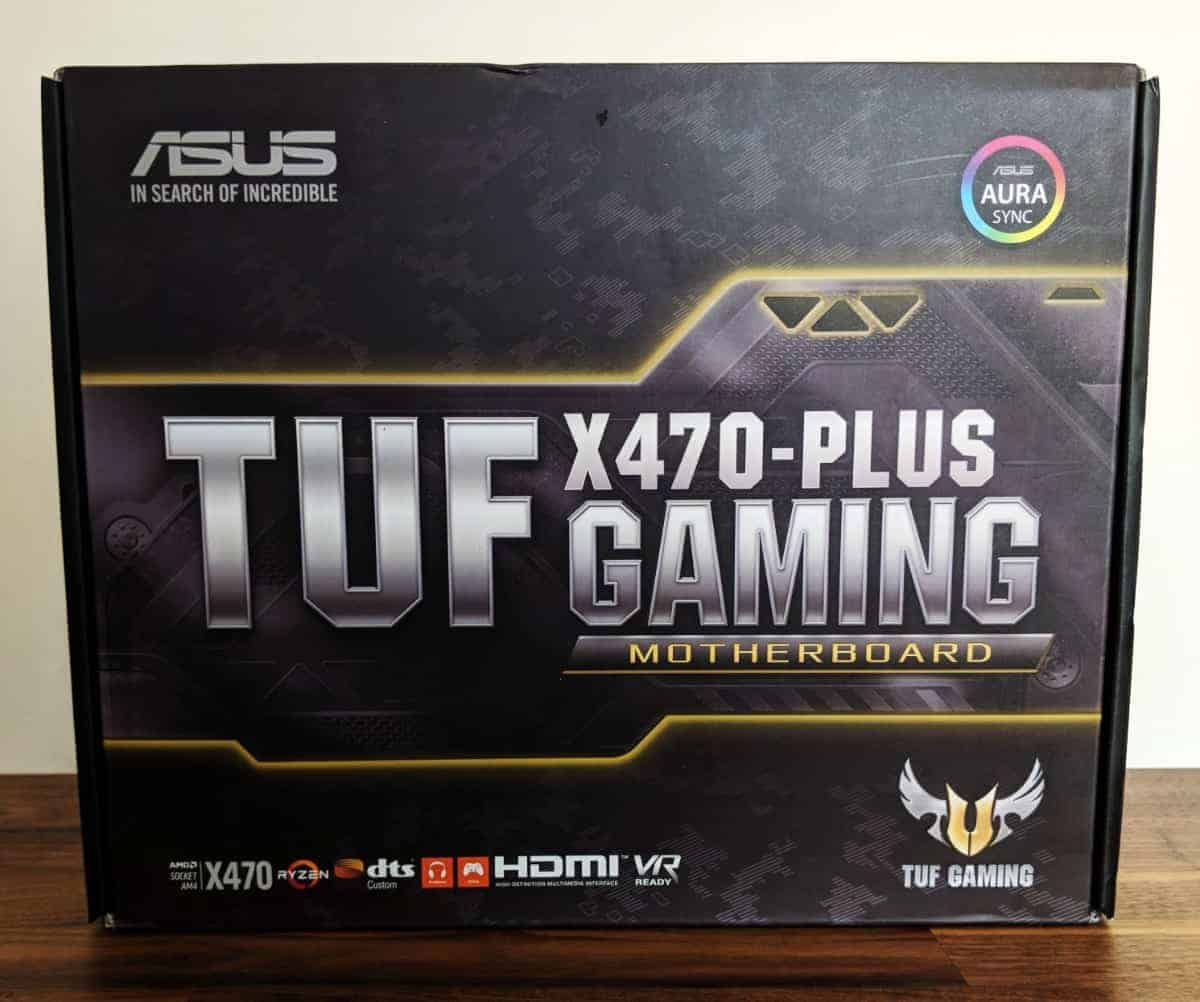 asus-tuf-x470plus-Photos-24 ASUS TUF X470-Plus Gaming Review