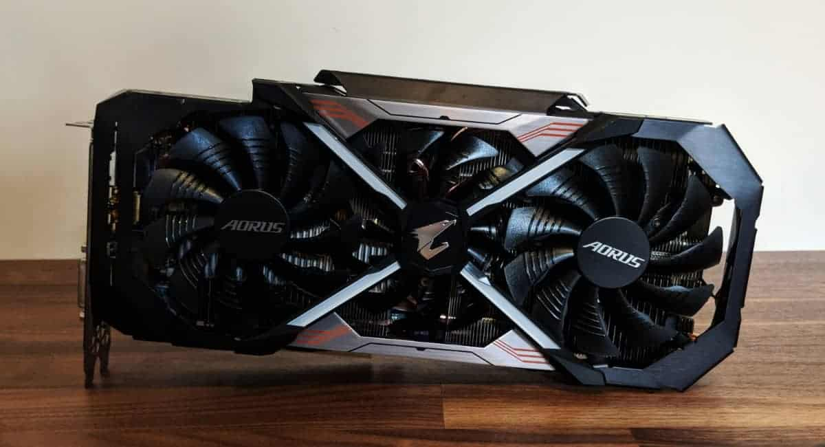 gtx1080ti-Photos-05 Gigabyte AORUS GTX 1080 Ti Review
