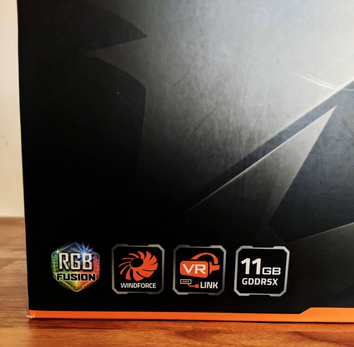 gtx1080ti-Photos-27 Gigabyte AORUS GTX 1080 Ti Review