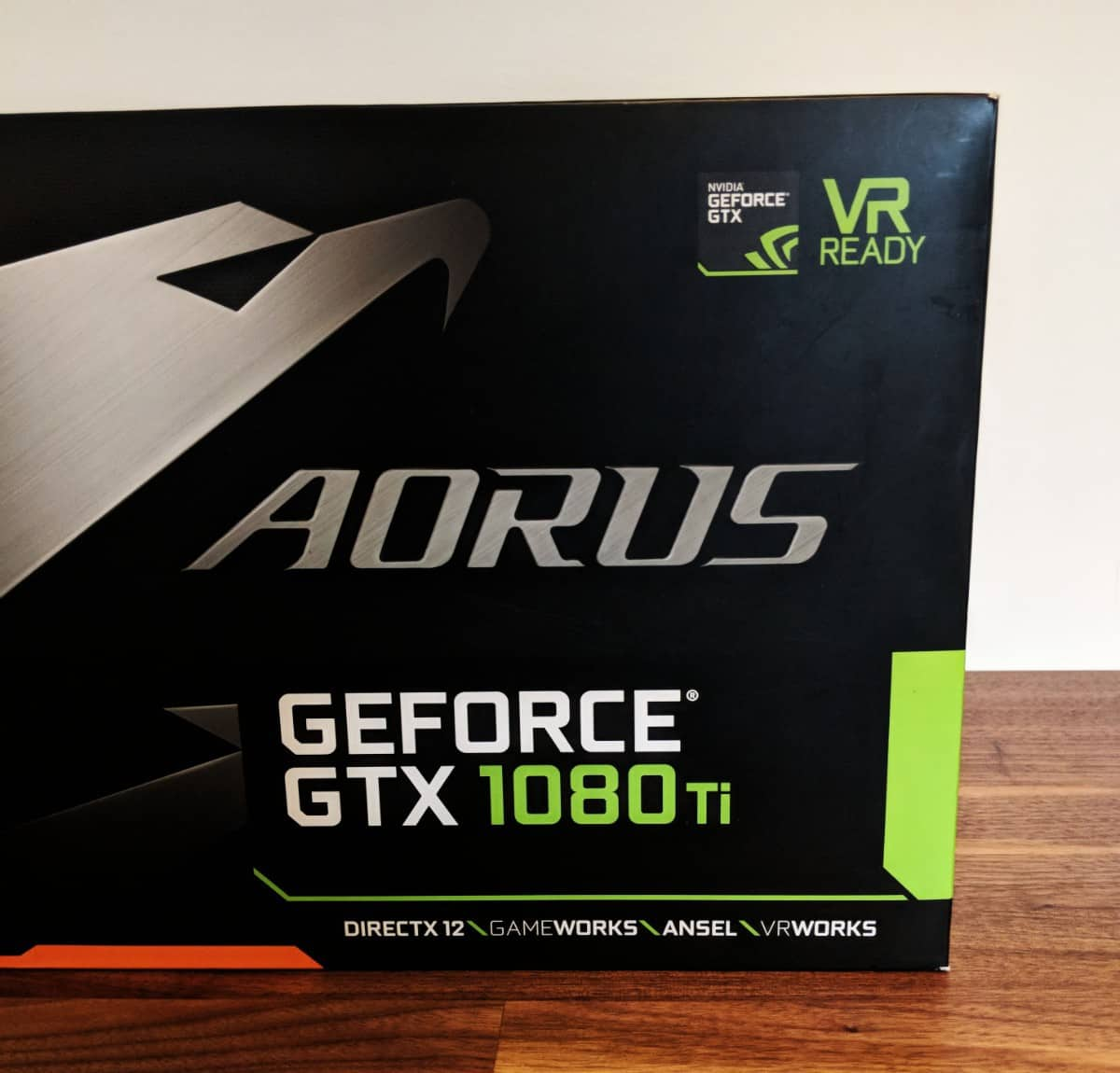 gtx1080ti-Photos-28 Gigabyte AORUS GTX 1080 Ti Review