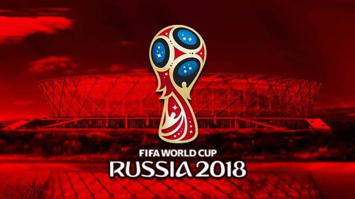 How To Start Watching The 2018 World Cup The Streaming Blog