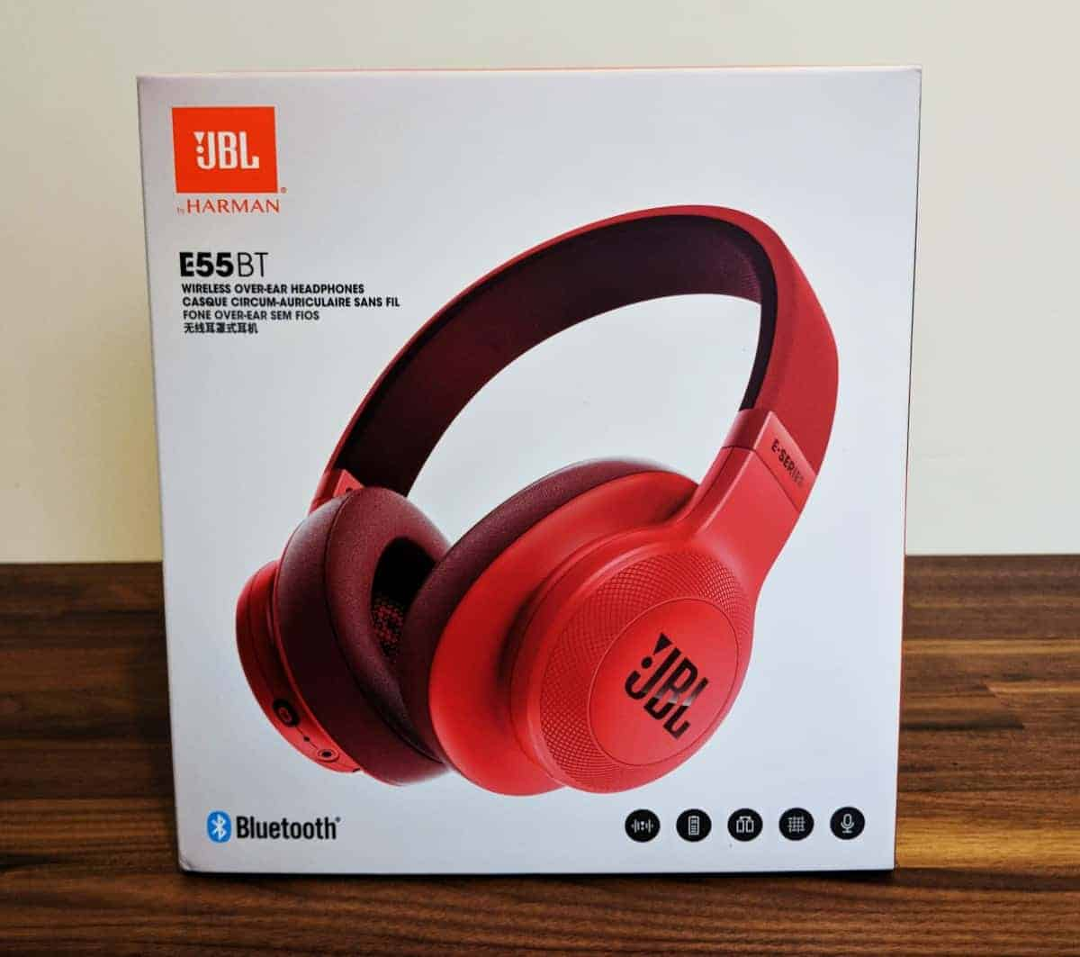 JBL-E55BTi-Photos-10 JBL E55BT Wireless Headphones Review