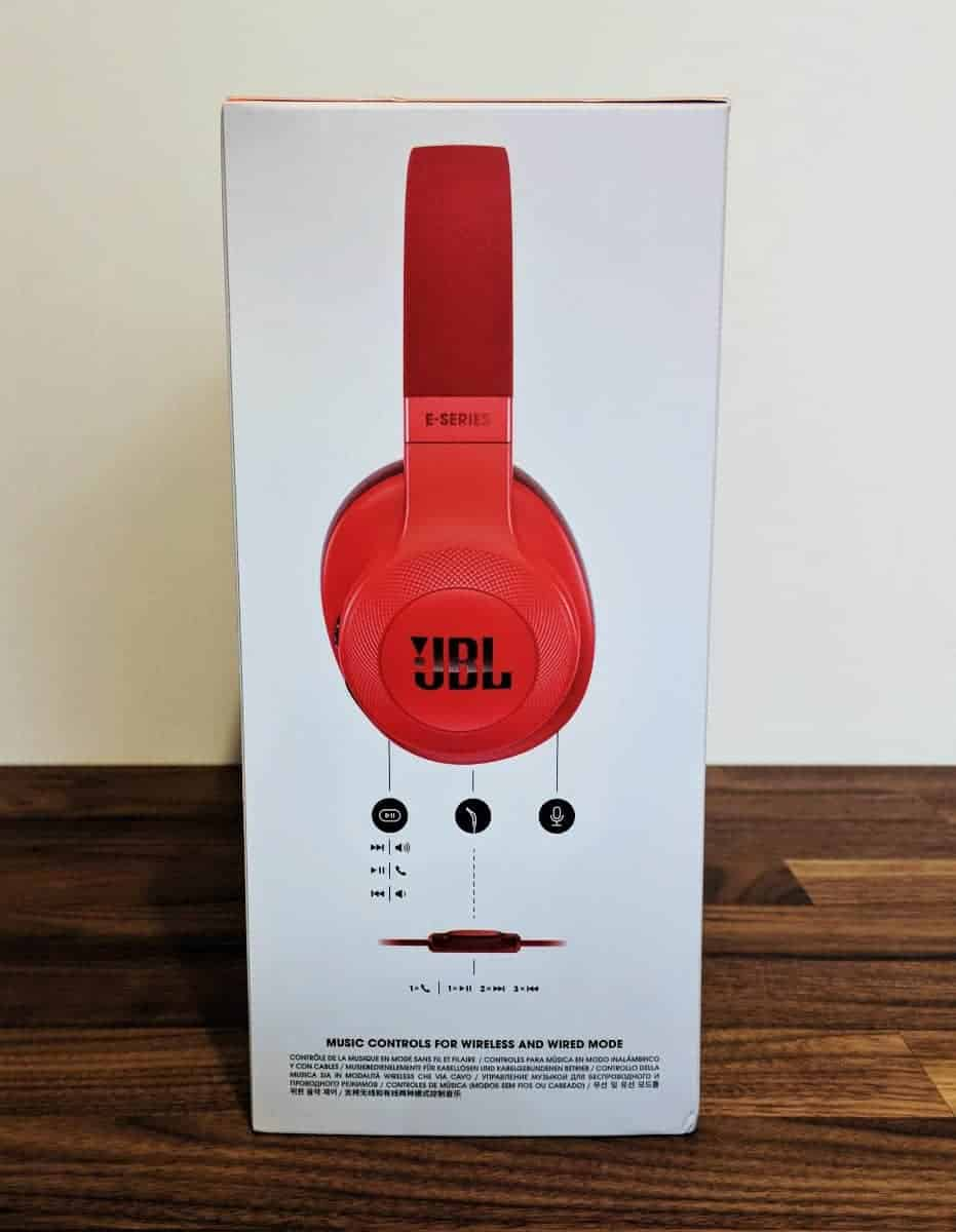 JBL-E55BTi-Photos-11 JBL E55BT Wireless Headphones Review