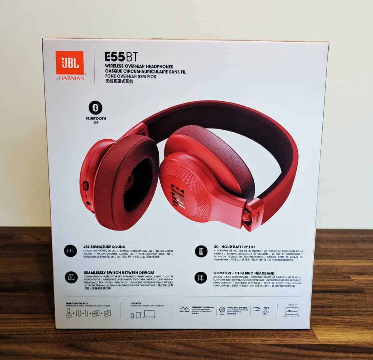 JBL-E55BTi-Photos-12 JBL E55BT Wireless Headphones Review