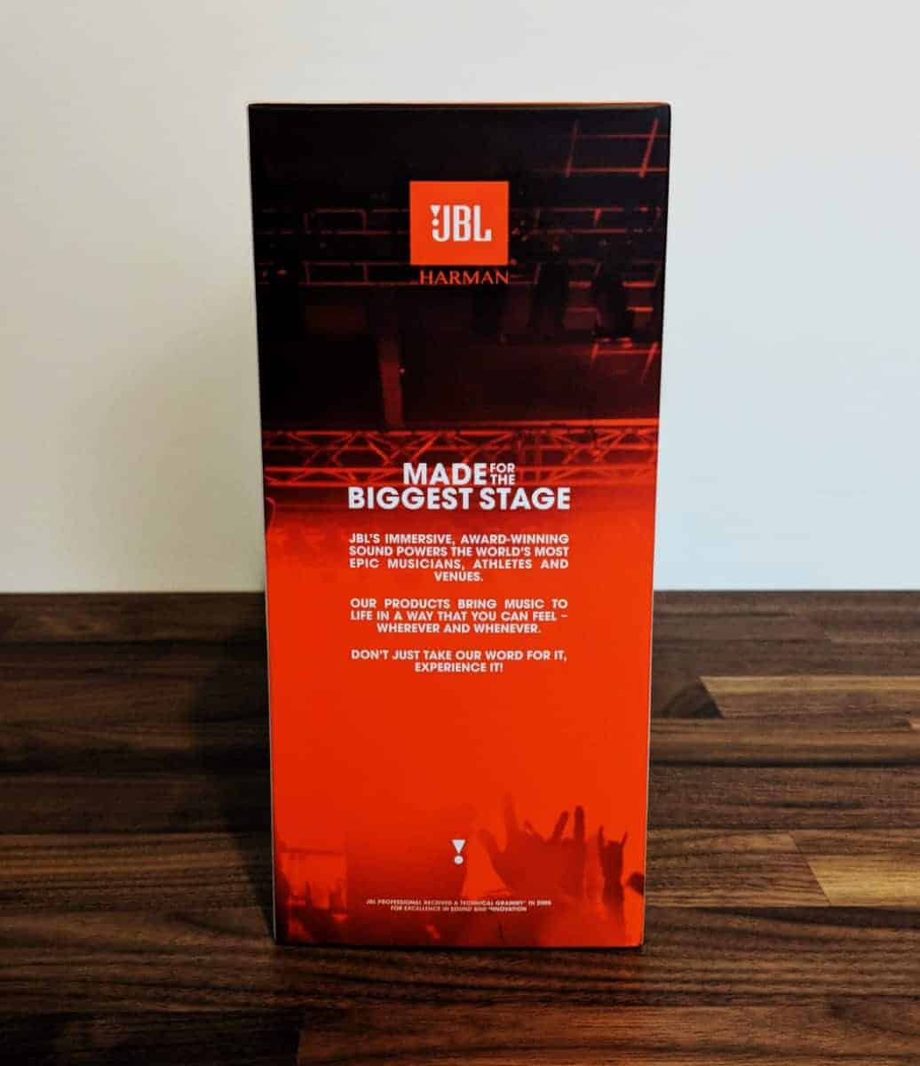 JBL-E55BTi-Photos-13 JBL E55BT Wireless Headphones Review