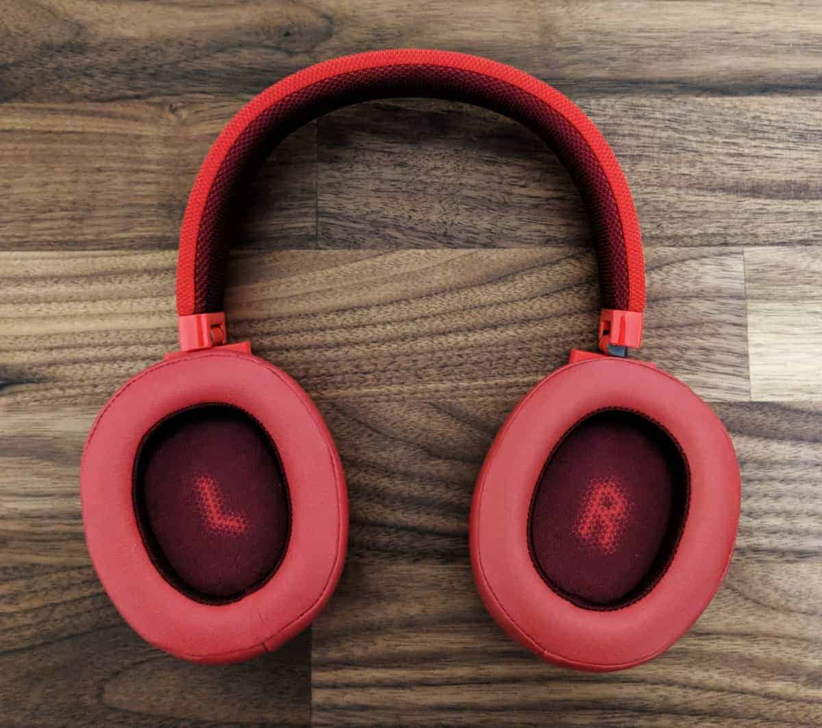 JBL-E55BTi-Photos-19 JBL E55BT Wireless Headphones Review
