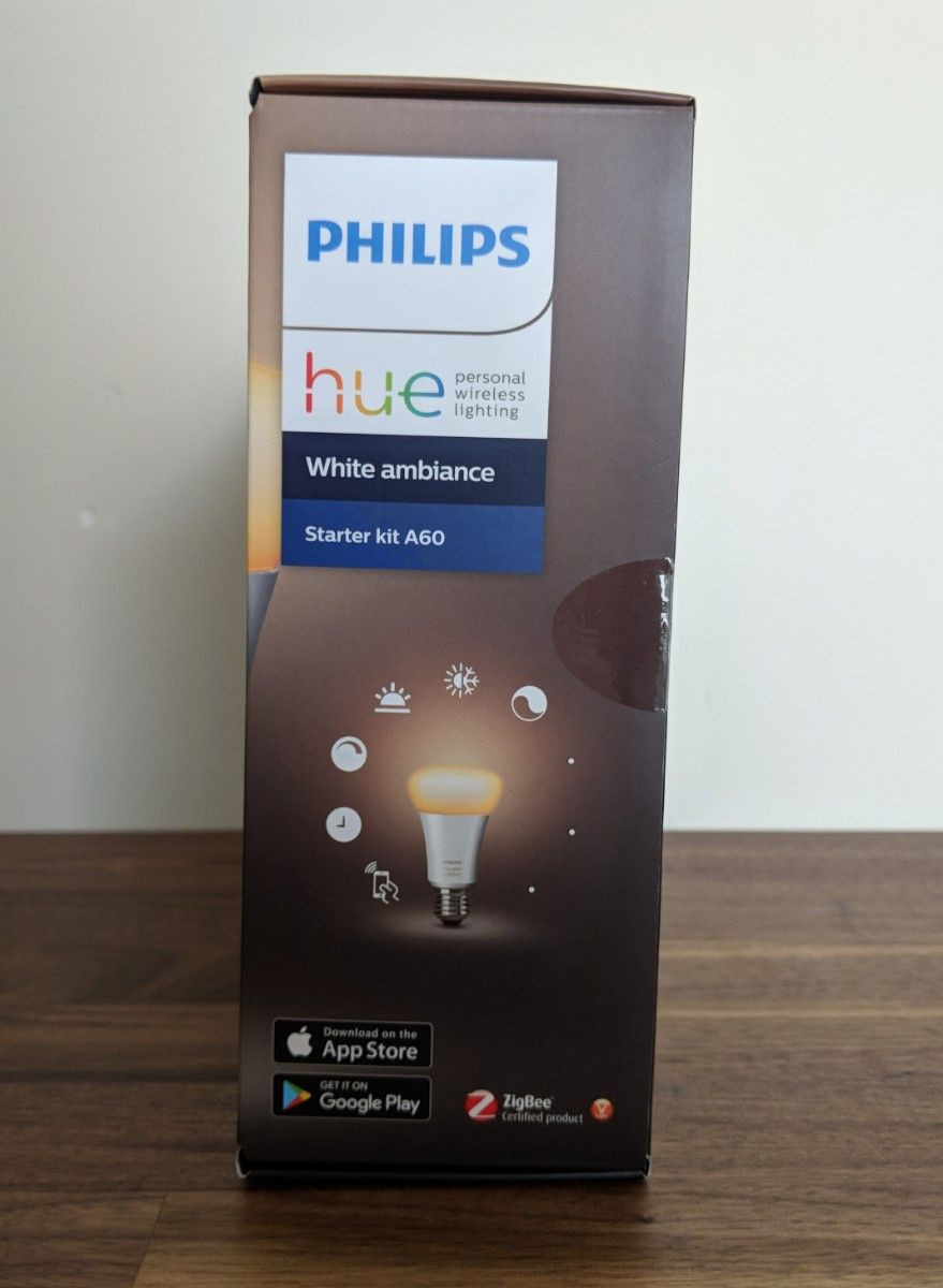 Philips-Hue-Ambiance-Photos-3 Philips Hue Review Part 2