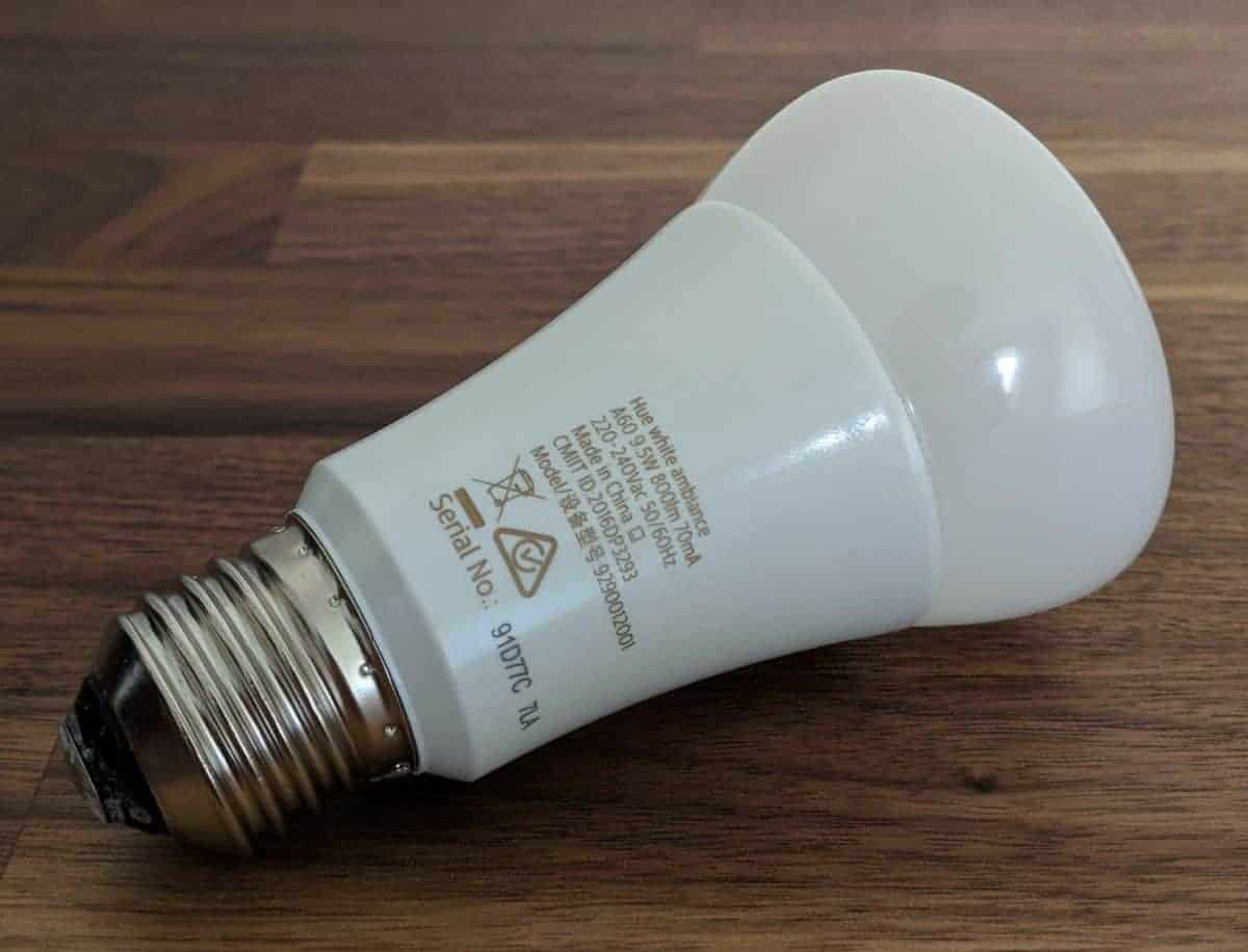 Philips-Hue-Ambiance-Photos-5 Philips Hue Review Part 2