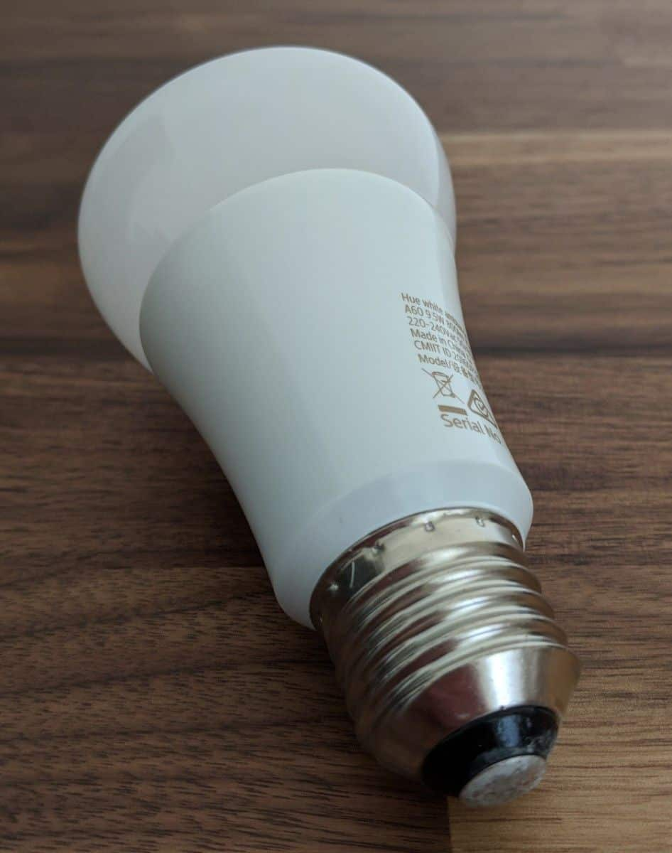 Philips-Hue-Ambiance-Photos-6 Philips Hue Review Part 2