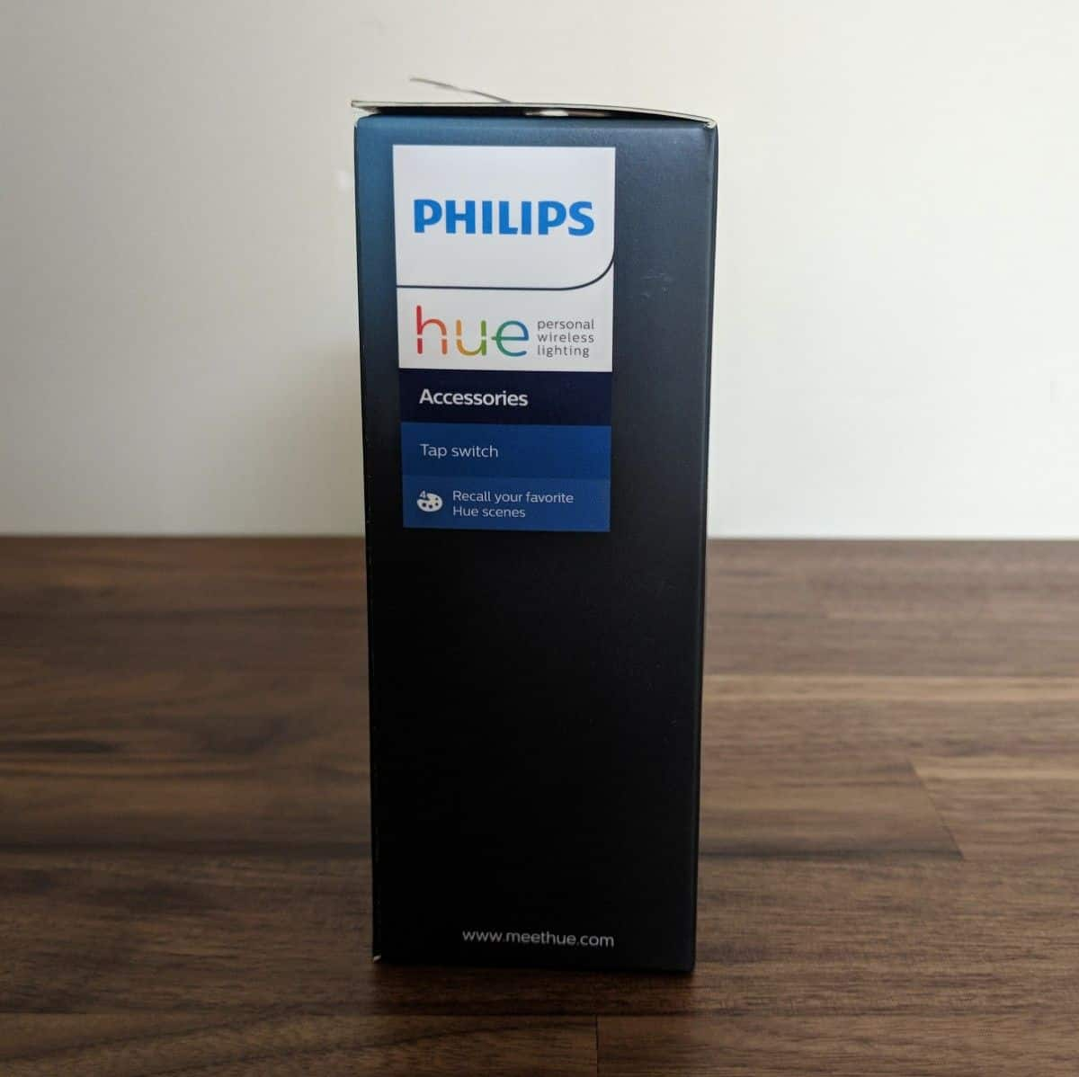Philips-Hue-Tap-Photos-02 Philips Hue Review Part 2