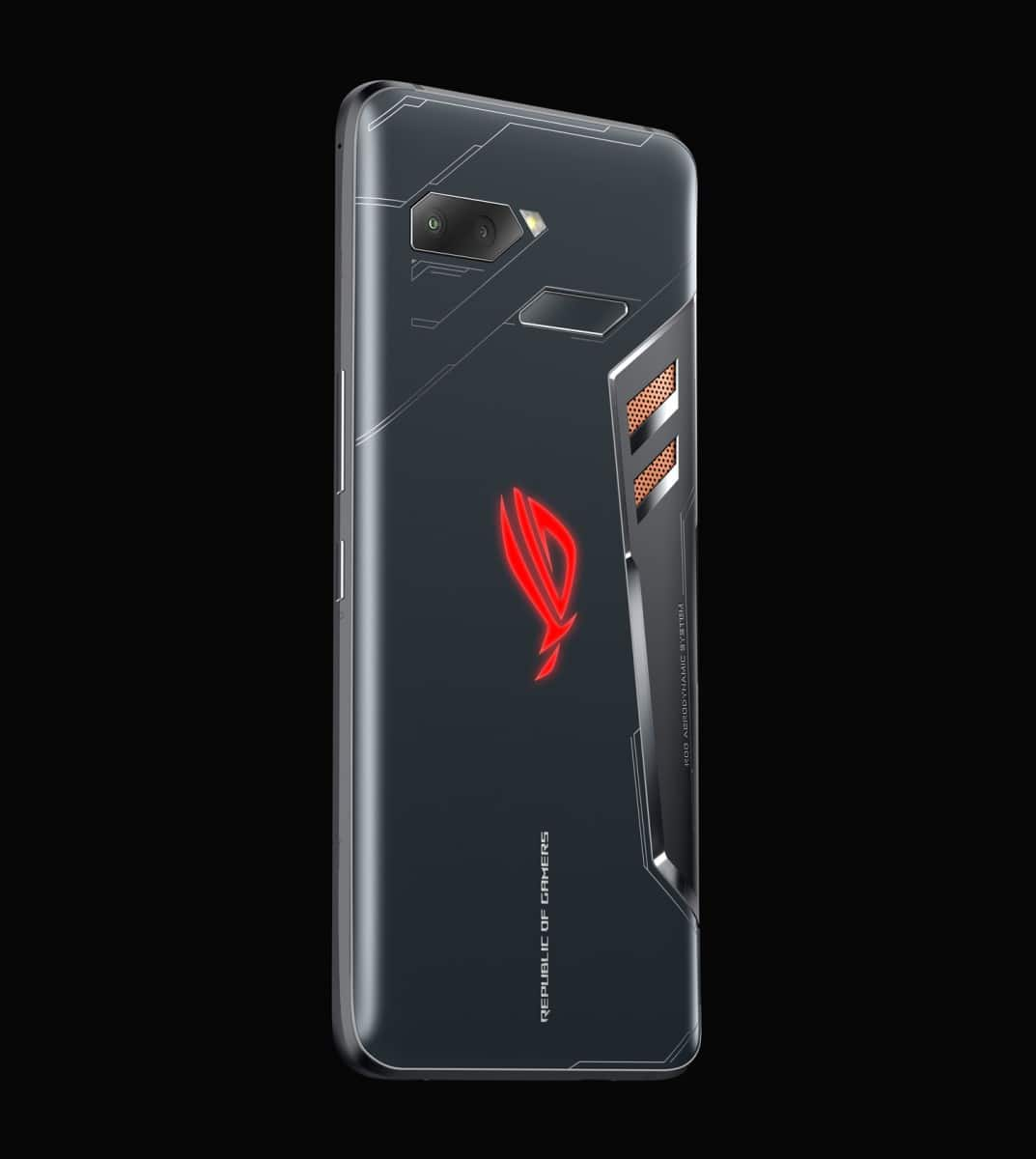 ROG-Phone-3.png ASUS Republic of Gamers Unveils First Gaming Smartphone