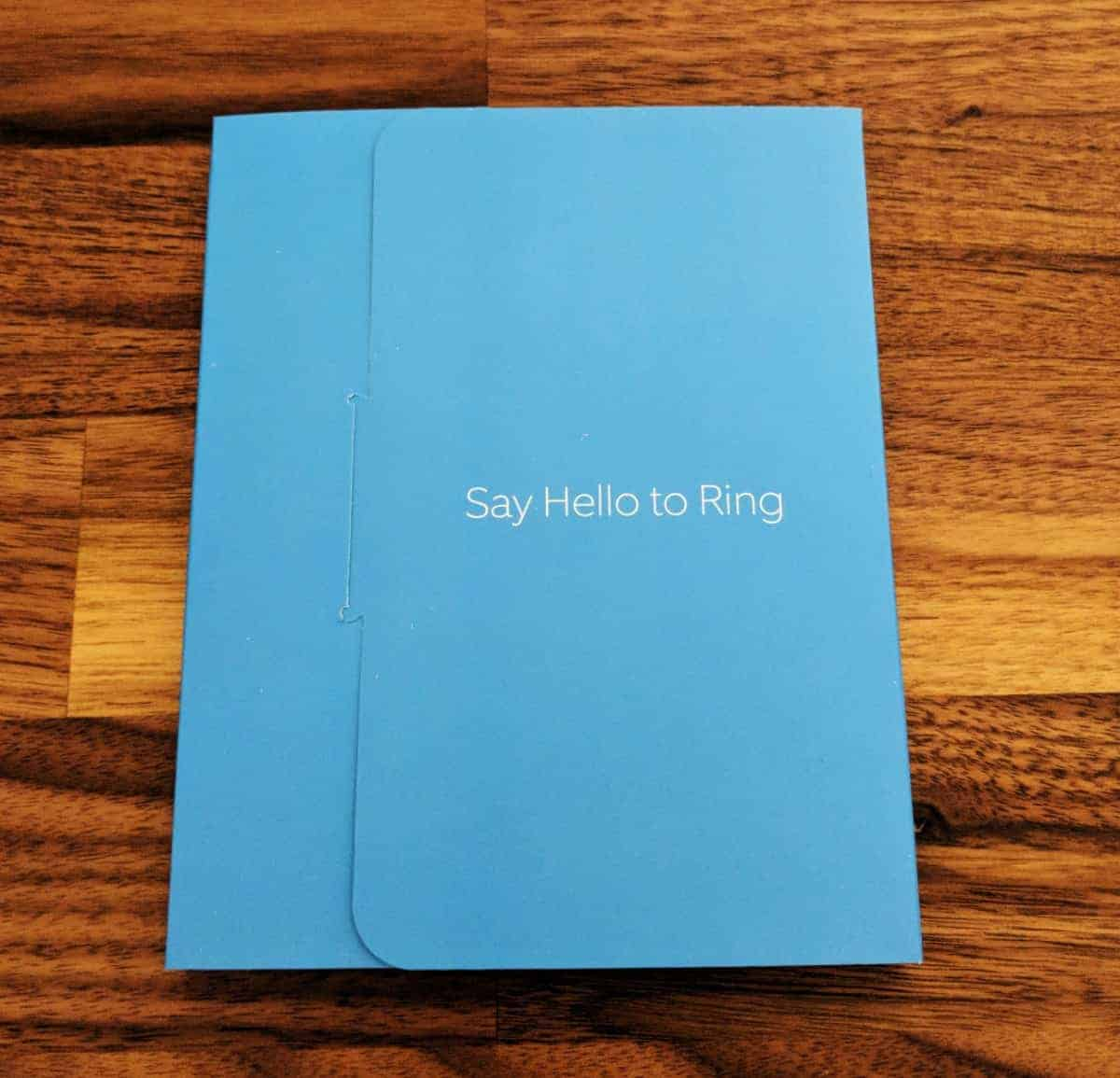Ring-Video-2-Photos-14 Ring Video Doorbell 2 Review