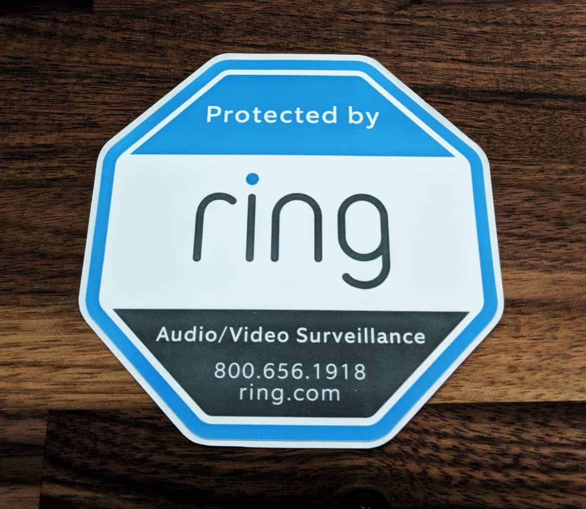 Ring-Video-2-Photos-16 Ring Video Doorbell 2 Review