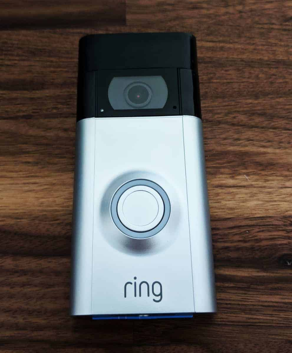 Ring-Video-2-Photos-22 Ring Video Doorbell 2 Review