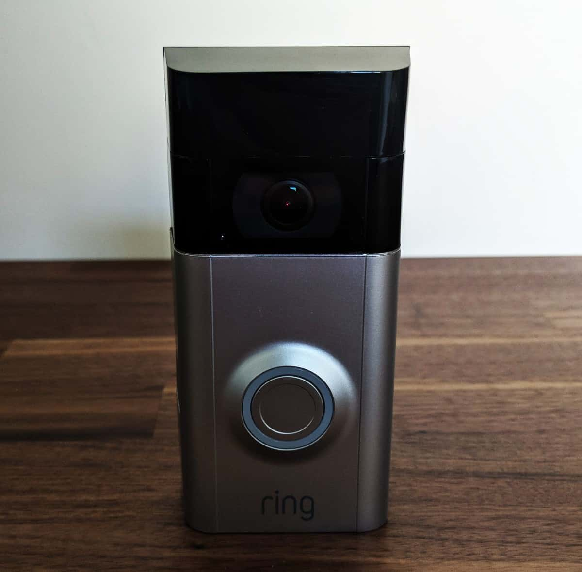 Ring-Video-2-Photos-32 Ring Video Doorbell 2 Review