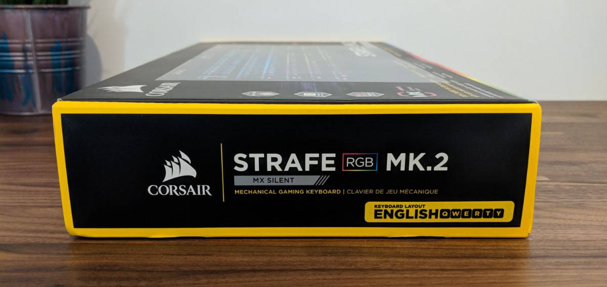 corsair-strafe-photos-09 Corsair STRAFE RGB MK.2 Review