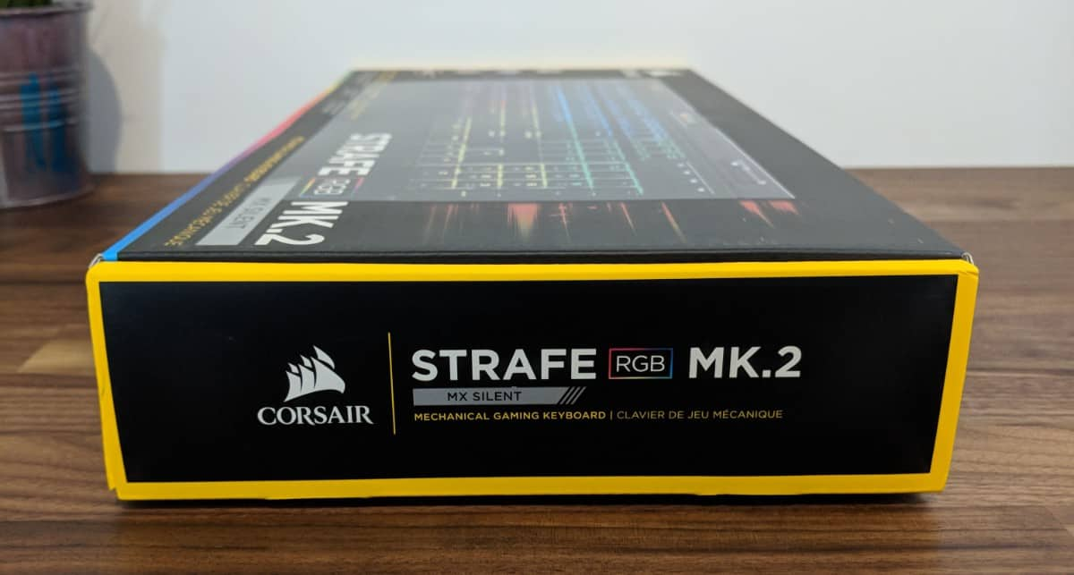 corsair-strafe-photos-10 Corsair STRAFE RGB MK.2 Review