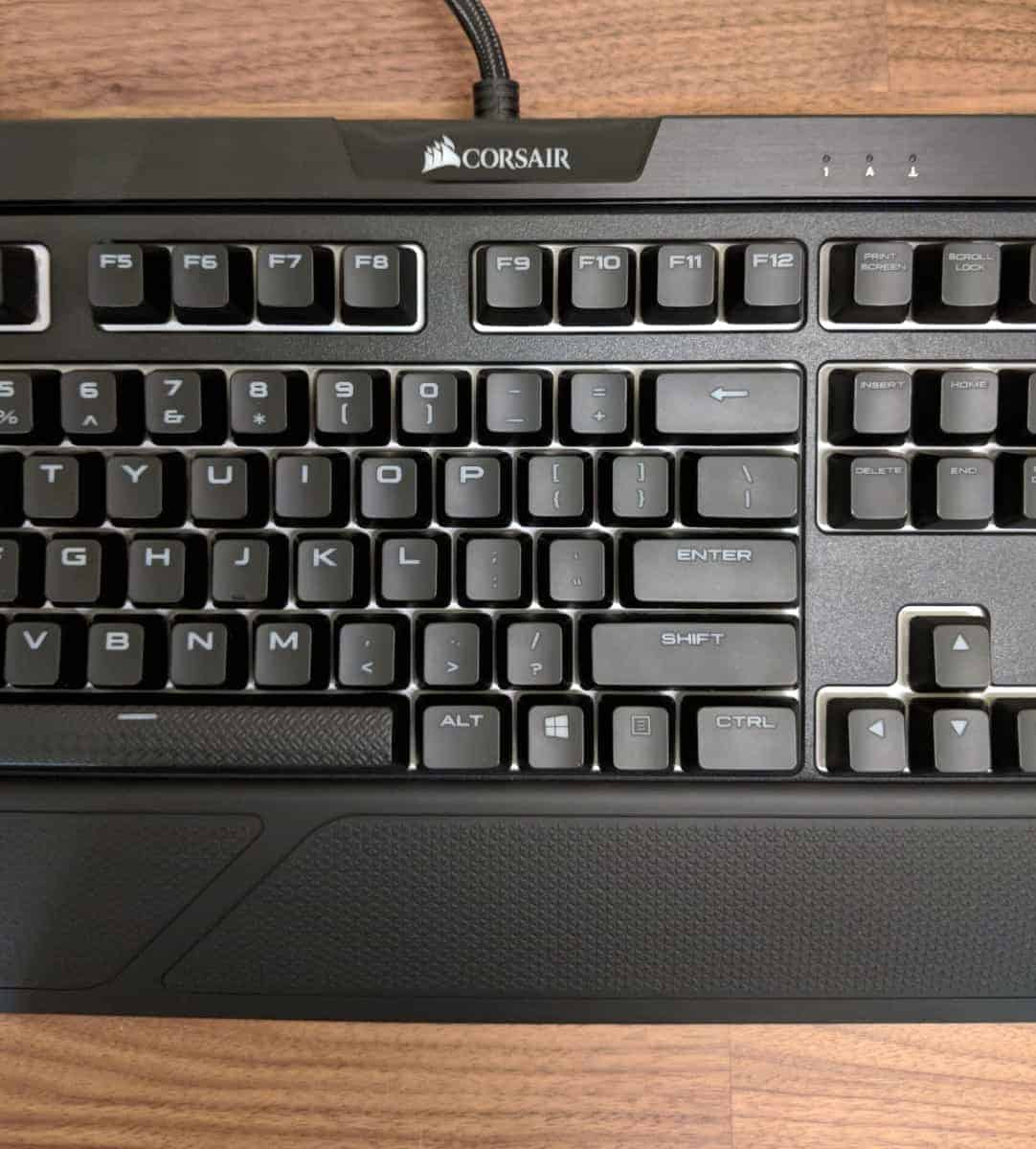 corsair-strafe-photos-18 Corsair STRAFE RGB MK.2 Review