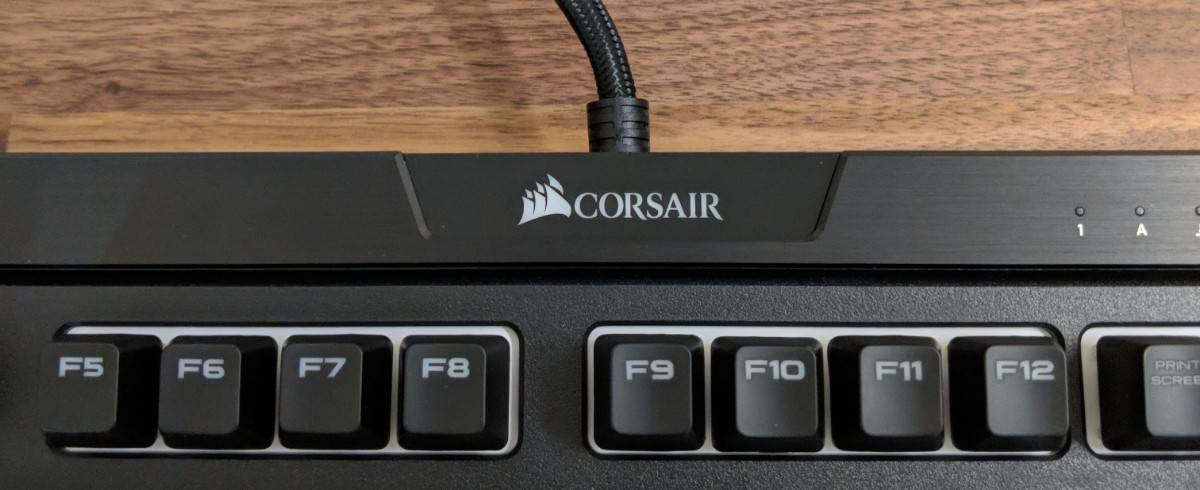 corsair-strafe-photos-21 Corsair STRAFE RGB MK.2 Review