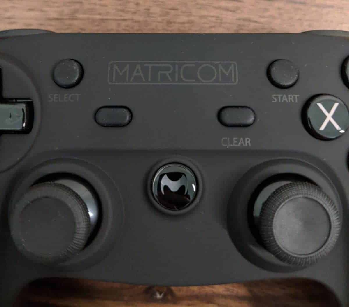 matricom-gbox-photos-11 Matricom G-Box Q3 Review