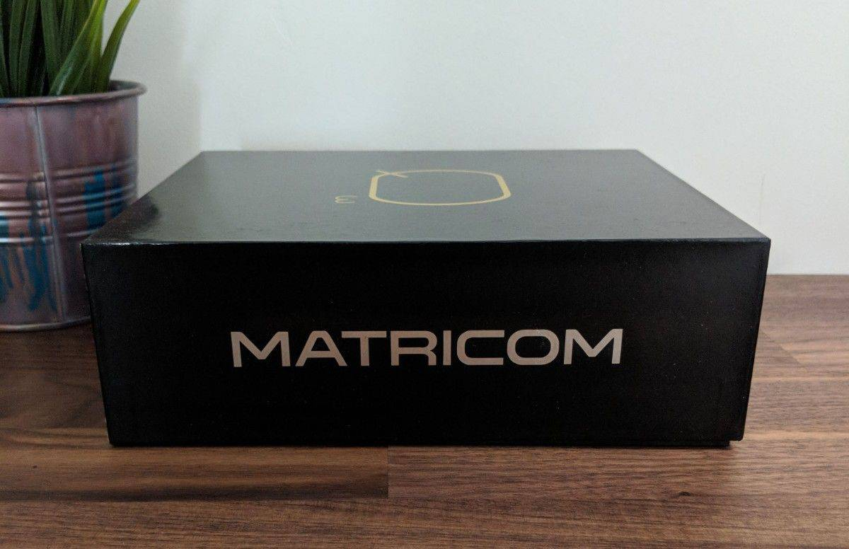 matricom-gbox-photos-30 Matricom G-Box Q3 Review