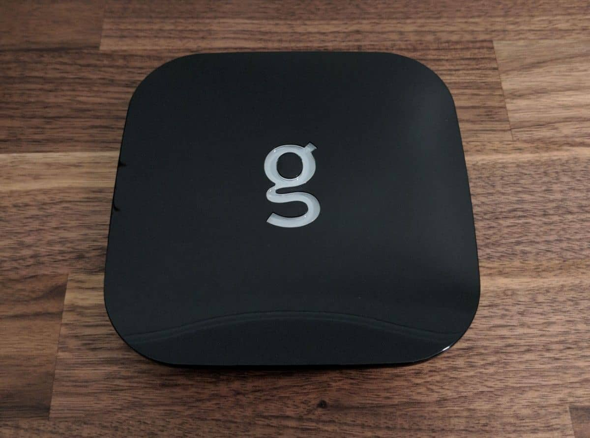 matricom-gbox-photos-34 Matricom G-Box Q3 Review