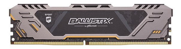 rotated_clip_image003 Ballistix Expands Its Gaming Memory With New Sport AT Modules
