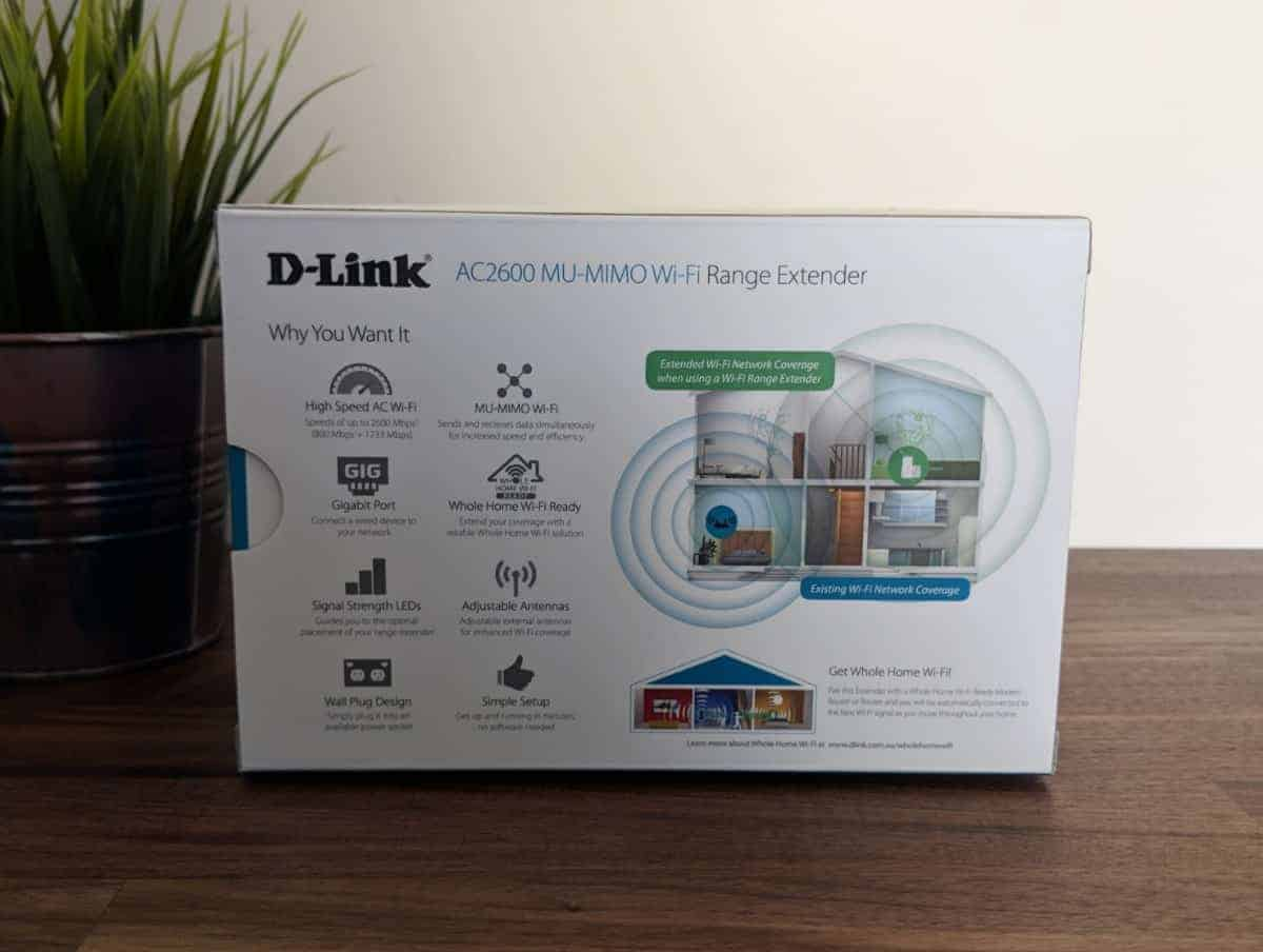 D-Link-DAP-1860-Photos-15 D-Link DAP-1860 AC2600 MU-MIMO Review