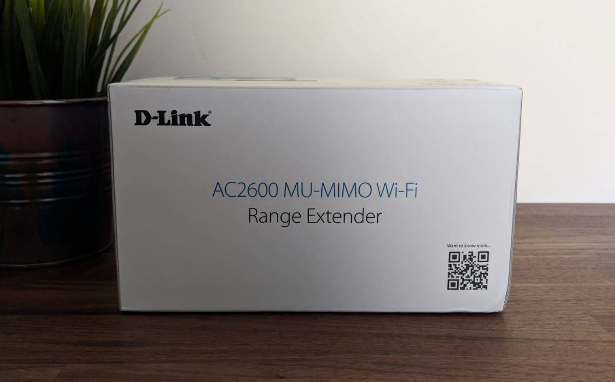 D-Link-DAP-1860-Photos-17 D-Link DAP-1860 AC2600 MU-MIMO Review