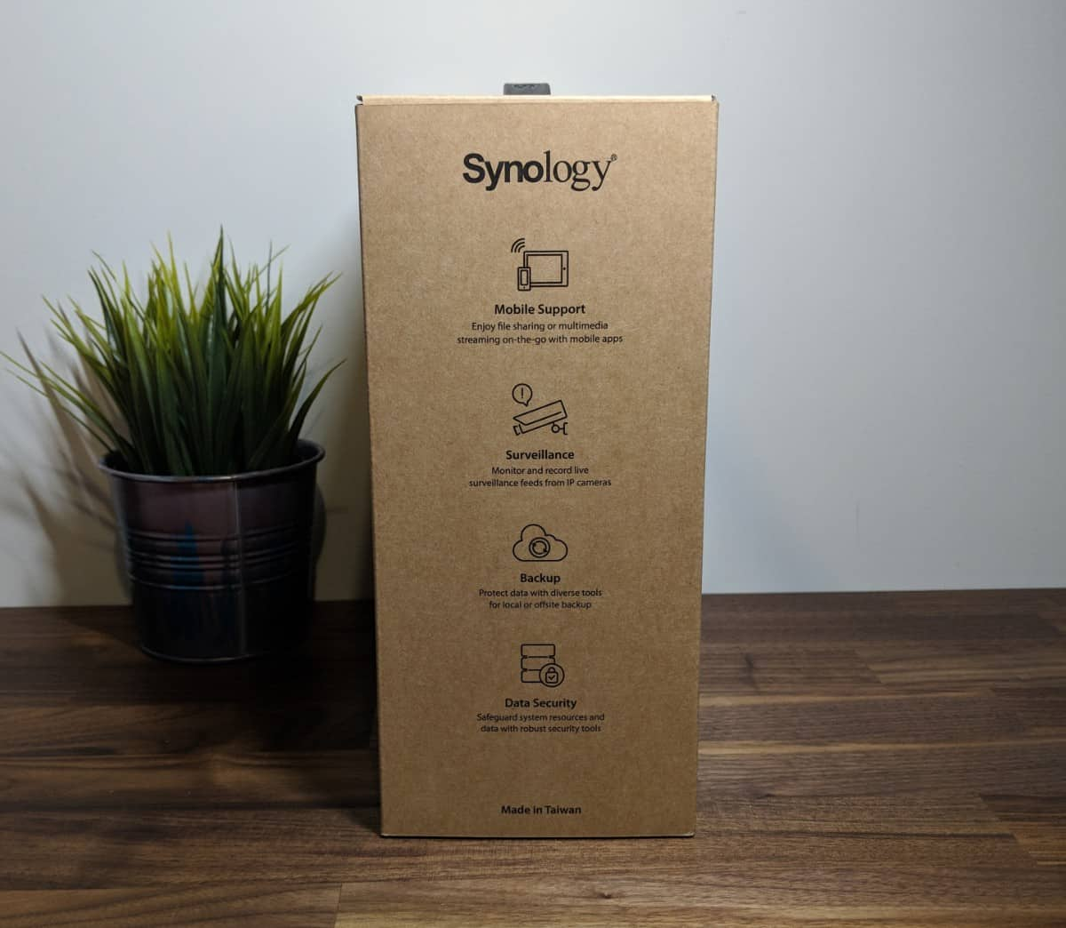 Synology-DS218plus-Photos-02 Synology DS218+ Review