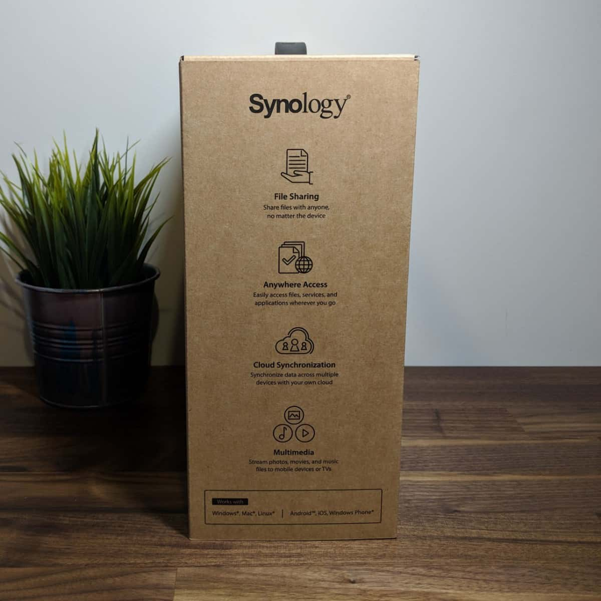 Synology-DS218plus-Photos-04 Synology DS218+ Review