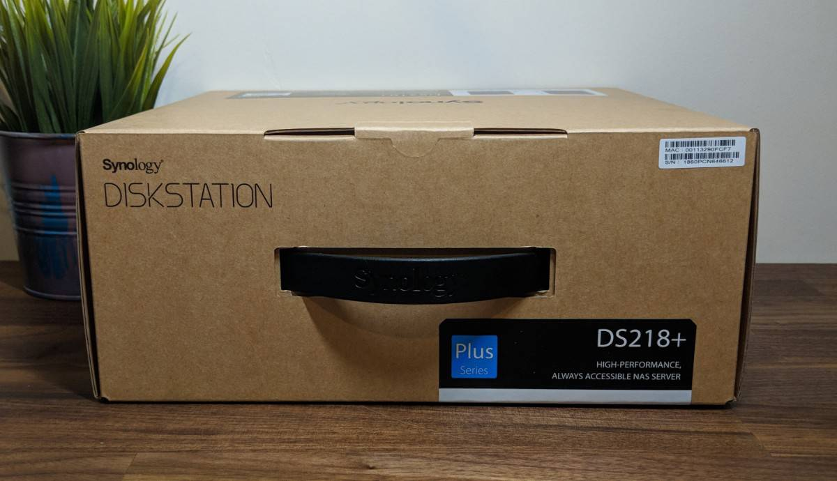 Synology-DS218plus-Photos-05 Synology DS218+ Review