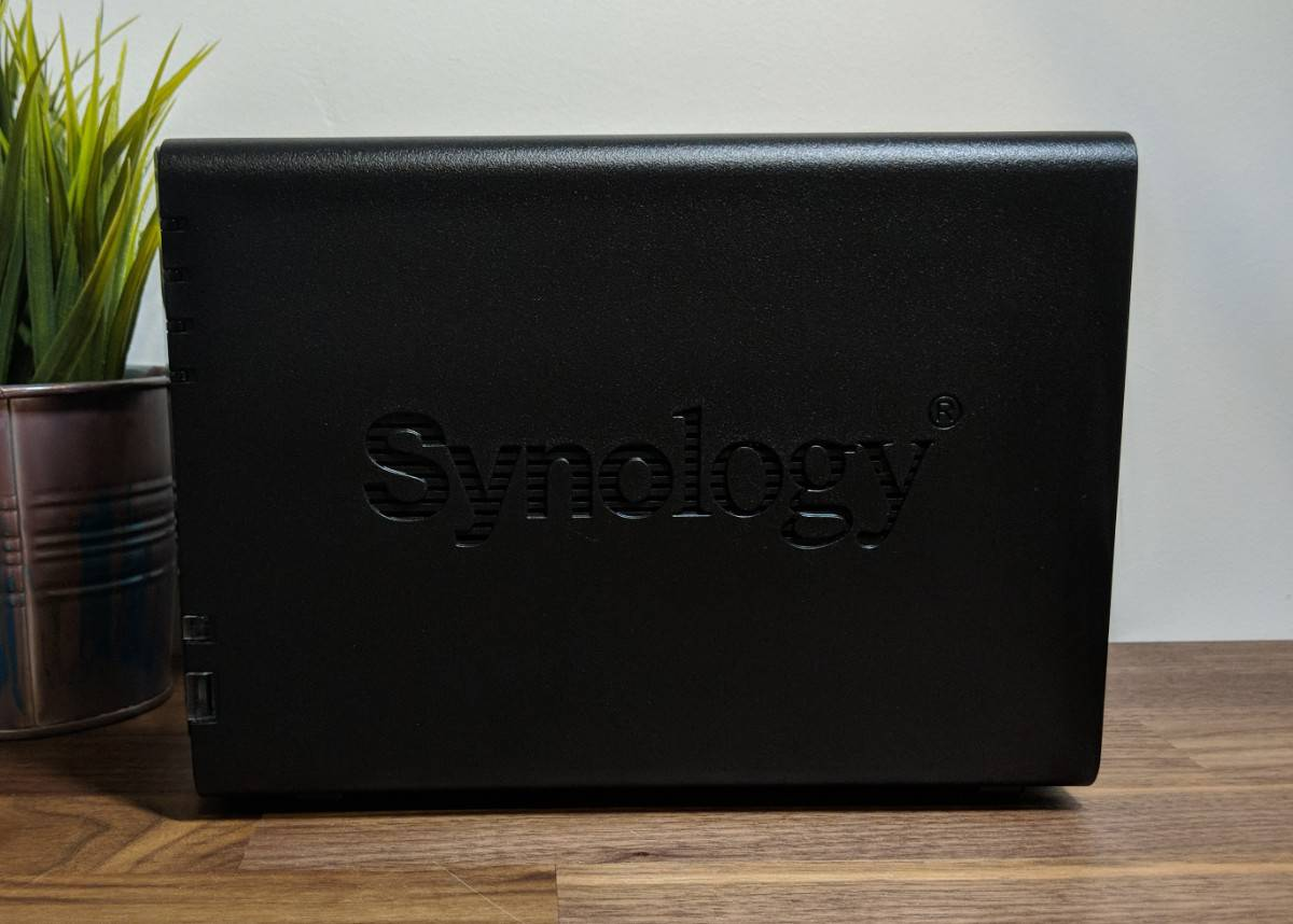 Synology-DS218plus-Photos-09 Synology DS218+ Review