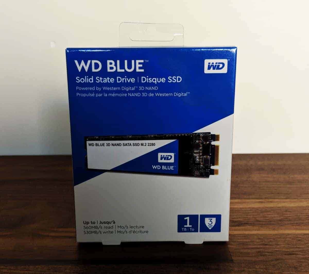 WD-Blue-M2-Photos-02 WD Blue 3D NAND M.2 Review