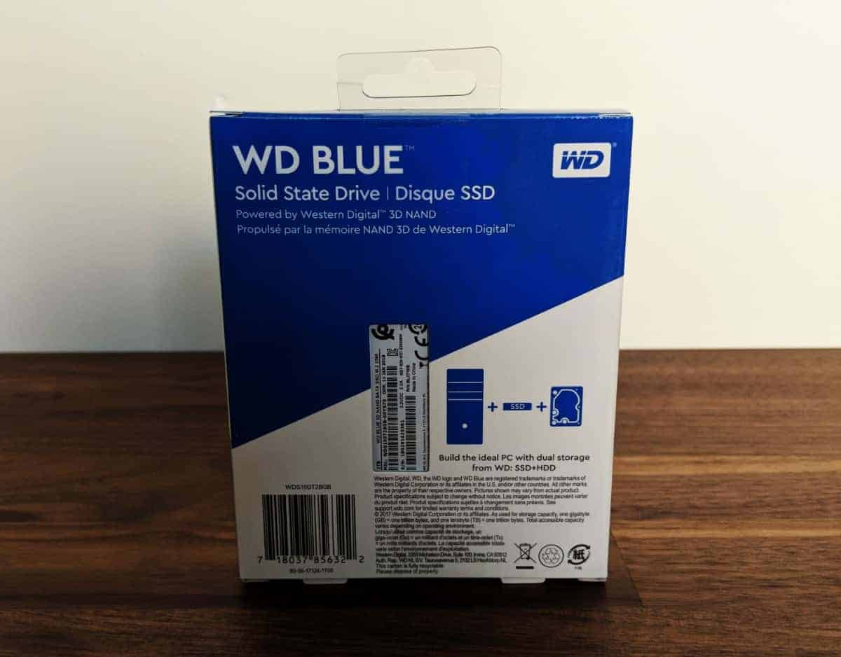 WD-Blue-M2-Photos-03 WD Blue 3D NAND M.2 Review
