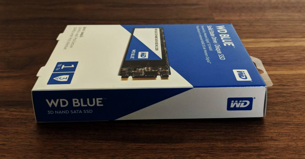 WD-Blue-M2-Photos-04 WD Blue 3D NAND M.2 Review