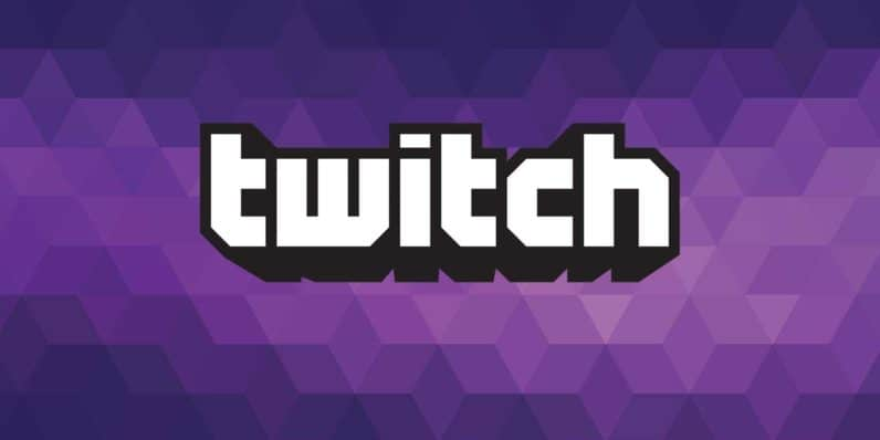 twitch-e1491600114230-796x398 How Streaming Changed The Poker World