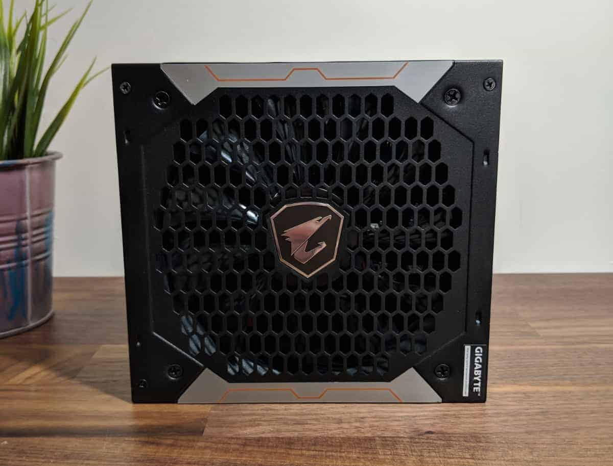 Aorus-P850w-PSU-Photos-14 AORUS P850W 80+ Gold PSU