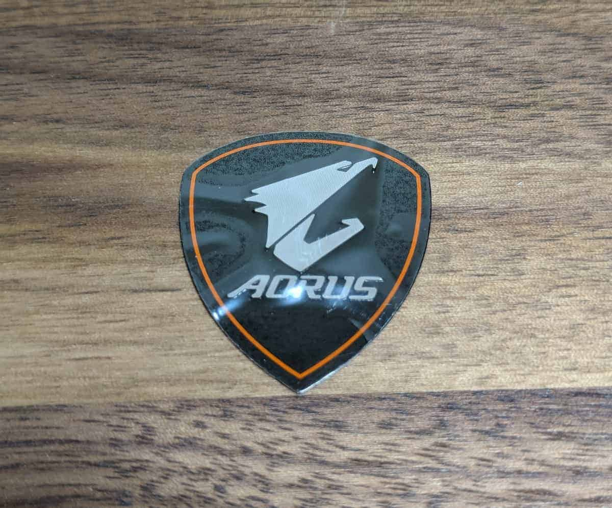 B450-AORUSPro-Gaming-Motherboard-Photos-01 B450 AORUS Pro Review