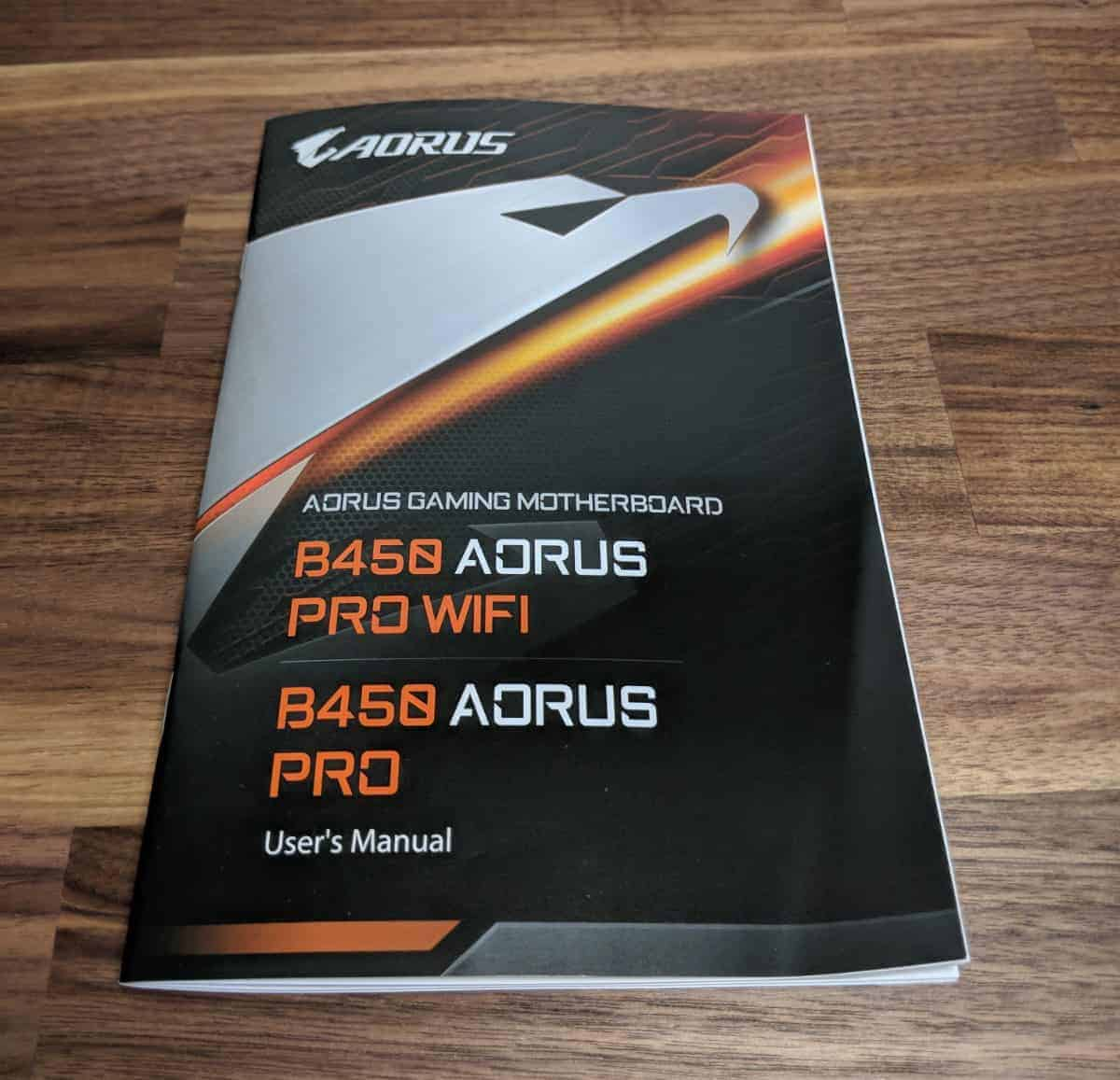 B450-AORUSPro-Gaming-Motherboard-Photos-06 B450 AORUS Pro Review