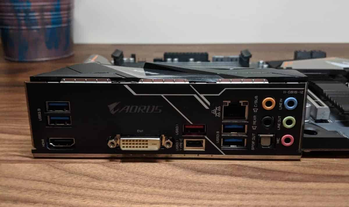 B450-AORUSPro-Gaming-Motherboard-Photos-12 B450 AORUS Pro Review