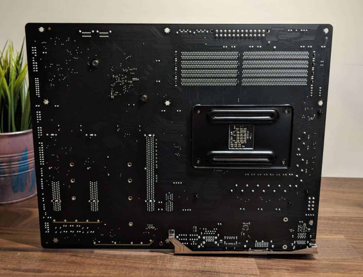 B450-AORUSPro-Gaming-Motherboard-Photos-22 B450 AORUS Pro Review